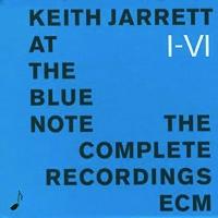 070 - Keith Jarrett - At The Blue Note.jpg