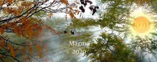 magma, Christian Vander, Zeuhl