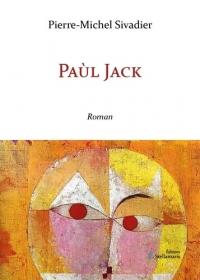 Paul Jack.jpg