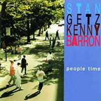 065 - Stan Getz Kenny Barron - People Time.jpg