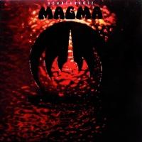 Magma - Kohntarkosz.jpg