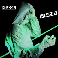 050 - Heldon - Stand By.jpg