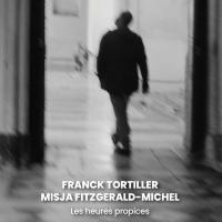 franck tortiller,misja fitzgerald-michel,les heures propices,vibraphone,guitare