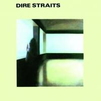 049 - Dire Straits - Dire Straits.jpg