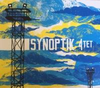 Synoptik_Quartet.jpg