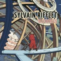 087 - Sylvain Rifflet - Mechanics.jpg