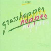 056 - JJ Cale - Grasshopper.jpg