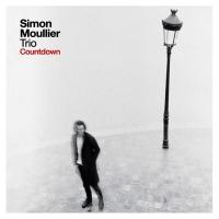 Simon moullier