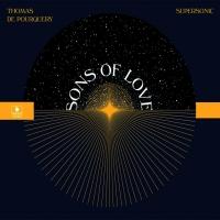 093 - Thomas de Pourquery - Sons of Love.jpg
