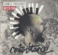Camille Thouvenot Metta Trio.jpg