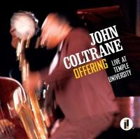 John Coltrane - Temple University.jpg
