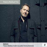 cj_Thierry Maillard - Ballades.jpg