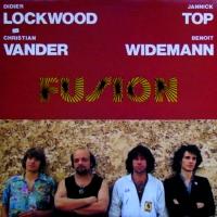 lockwood, top, vander, widemann