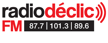radio-declic.png