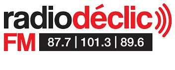 radio-declic.png