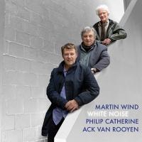 martin wind
