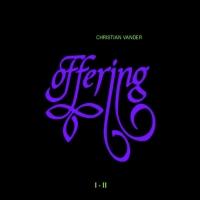 059 - Offering - I-II.jpg